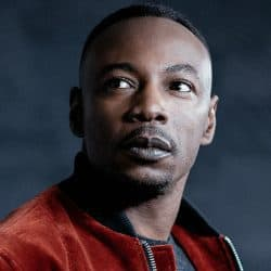MC Solaar | Best of 90-18