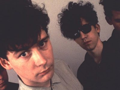 Jesus and The Mary Chain - Best of 83-98