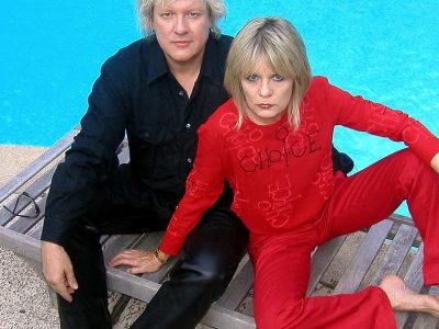 Tom Tom Club - Best of 81-92