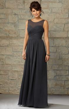 We have found the best holiday dress for your body shape http://www.queeniebridesmaid.co.uk/lace ...