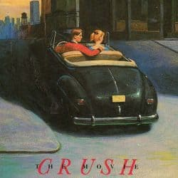 Orchestral Manoeuvres in the Dark (OMD) | Crush – The Movie – 1985
