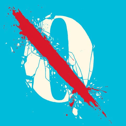 Queens of the Stone Age | Concert … Like Clockwork Tour: Live at the Wiltern Theater '13