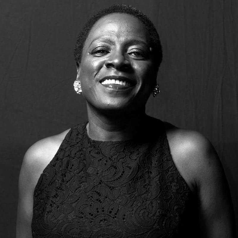 Sharon Jones & the Dap-Kings - Best of 07-17