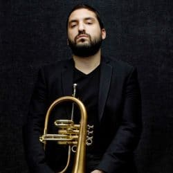 Ibrahim Maalouf | Best of 07-17