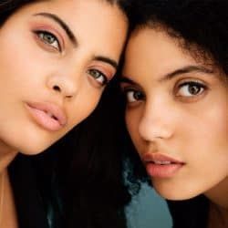 Ibeyi | Best of 14-17