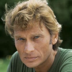 Johnny Hallyday & Co. | Videos, Lives, Duette