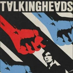Talking Heads, Byrne & Co.