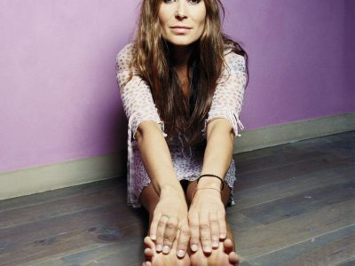 Zazie | Best of 92-15