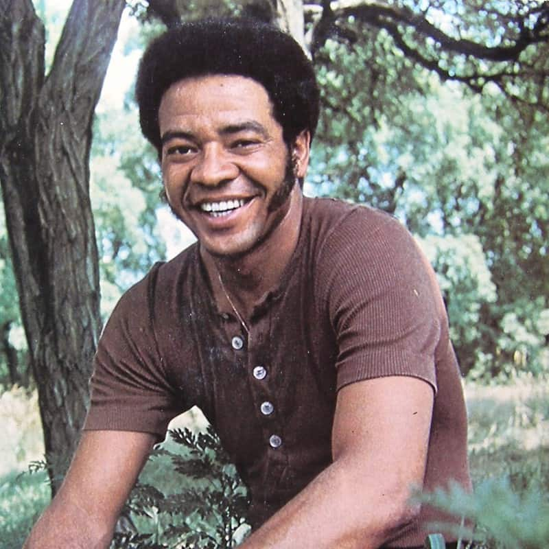 Bill Withers | Best of 71-89