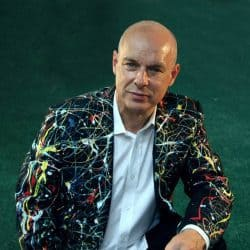 Brian Eno | Best of 73-16