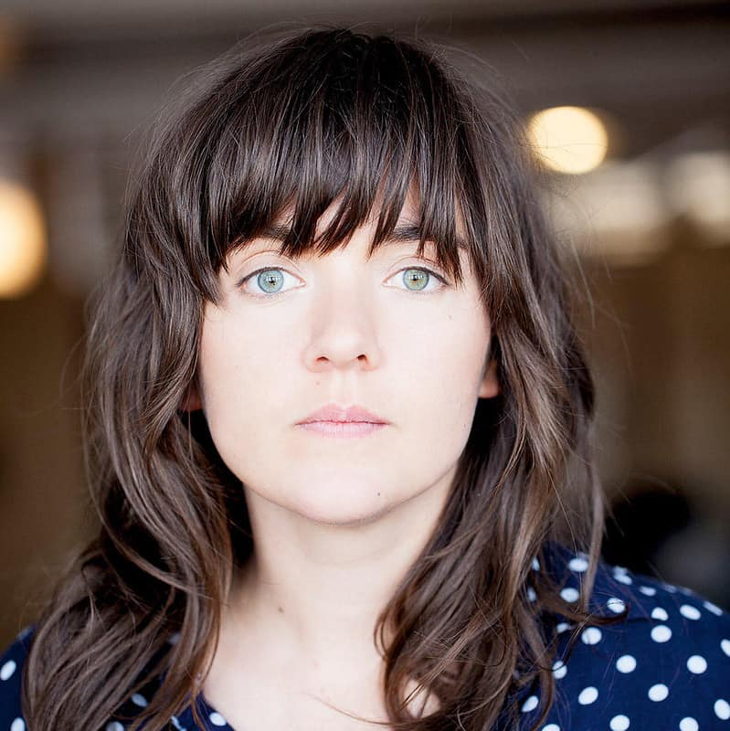 Courtney Barnett - Best of 12-19