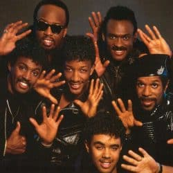 Kool and The Gang | Best of 74-89