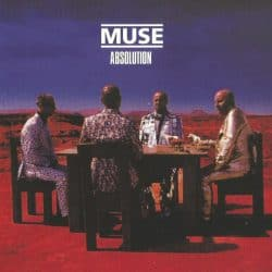 Muse | Concert Absolution Tour: Live at Glastonbury Festival '04