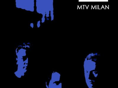 Muse - Concert at MTV Supersonic 2003