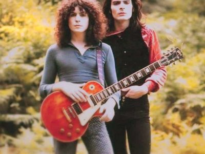 T. Rex - Best of 70-77