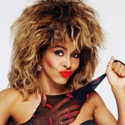 Tina Turner | Best of 75-06