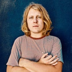 Ty Segall | Best of 07-17 | +15