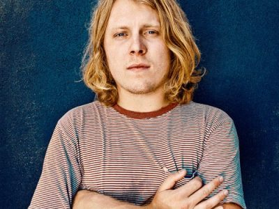 Ty Segall - Best of 07-17