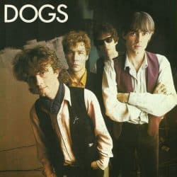 Dogs | Zoom 79-99