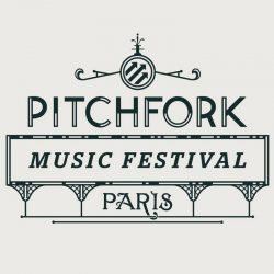 Rhye | Concert Woman Tour: Live @ Pitchfork Music Festival Paris '15 | 15+