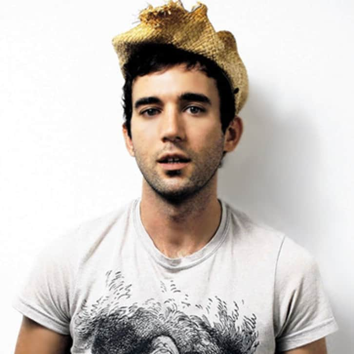 Sufjan Stevens | Best of 03-18