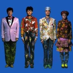 Talking Heads | Best of 77-88