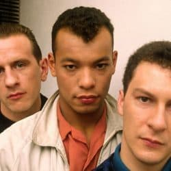 Fine Young Cannibals | Best of 85-90