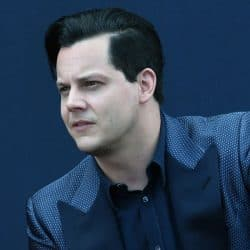 Jack White & Co. | Videos, Lives, Collaborations