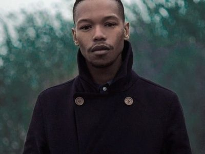 Nakhane Touré - Best of 12-18