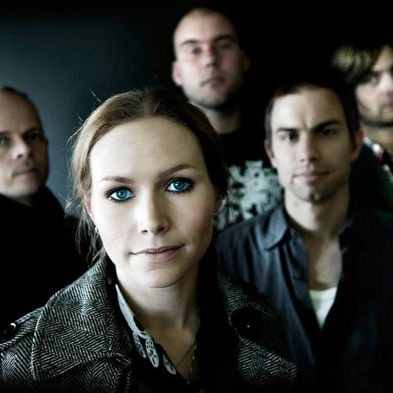 The Cardigans - Best of 94-06