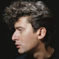 Alain Bashung | Best of 80-09