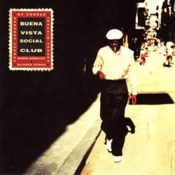 Buena Vista Social Club | Zoom 97