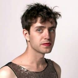 Ezra Furman | Best of 07-18