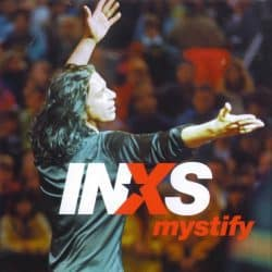 INXS | Concert Mystify: Live Rockpalast at Loreley Festival 1997