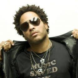 Lenny Kravitz | Best of 90-15