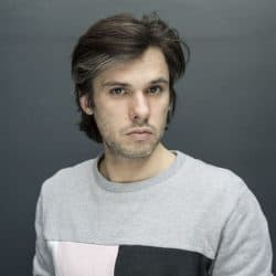 OrelSan | Best of 05-18 | 15+