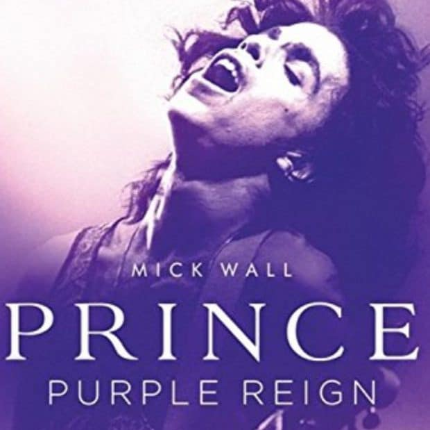 Prince | A Purple Reign – Documentaire Musical – 2011
