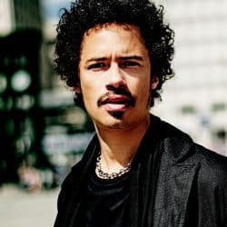Eagle-Eye Cherry | Best of 98-12
