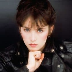 Isabelle Adjani | Best of 82-86