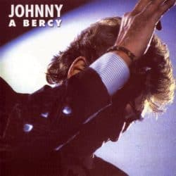 Johnny Hallyday | Concert Johnny Se Donne à Bercy Tour: Bercy 1987