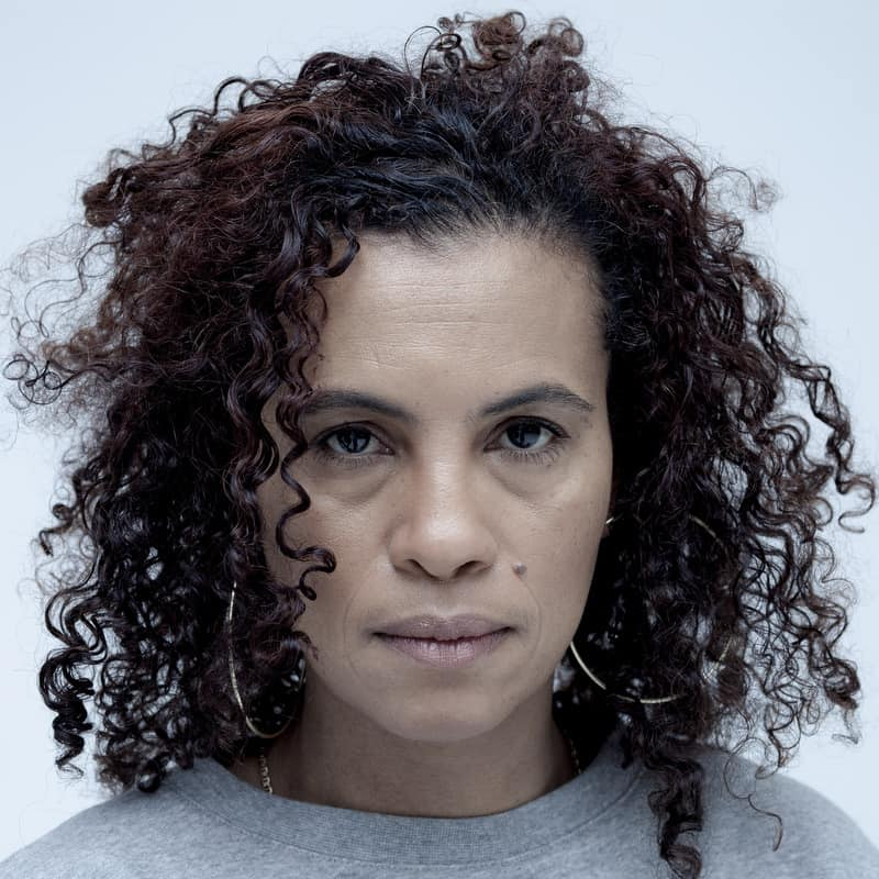 Neneh Cherry - Best of 88-19