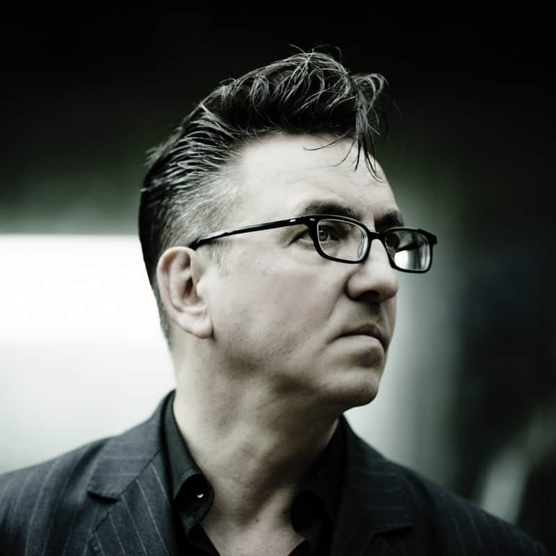 Richard Hawley - Best of 01-15