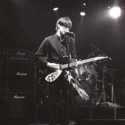 The Jam | Live in Paris 1981