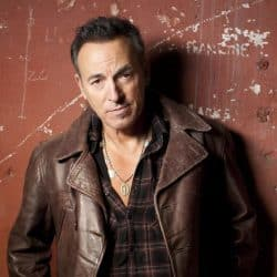 Bruce Springsteen | Best of 73-14