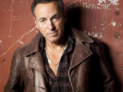 Bruce Springsteen - Best of 73-14