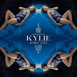 Kylie Minogue | Konzert Aphrodite, Les Folies Tour: Live in London '11