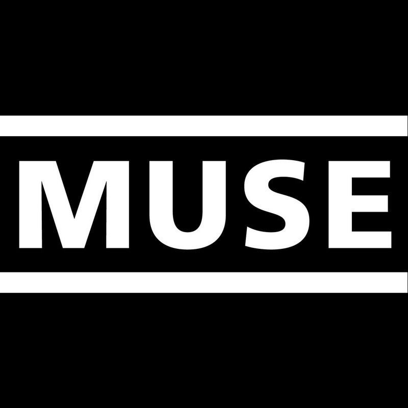 Muse - Jukebox 01-18