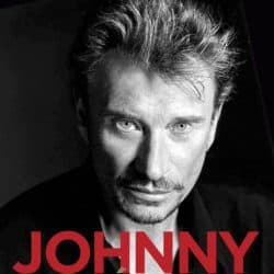 Johnny Hallyday | Jukebox 66-16