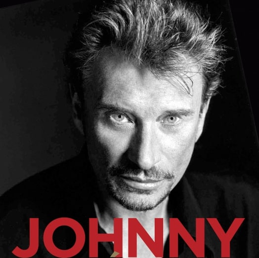 Johnny Hallyday - Jukebox 66-16
