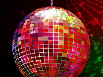 Latino-Disco Pop Music - 1980s Channel TV Jukebox 2018